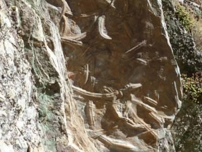Parque Natural Naturtejo, gente viajera; rutas en madrid
